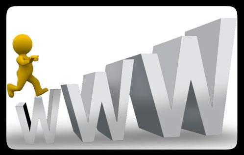 Aumentar las visitas de mi página web width= height=