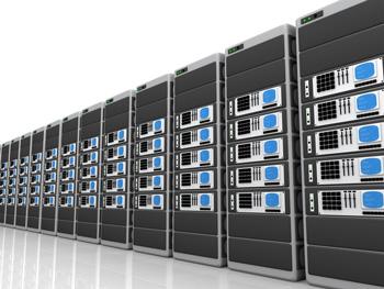 Elección de un servidor en nuestra web width= height=