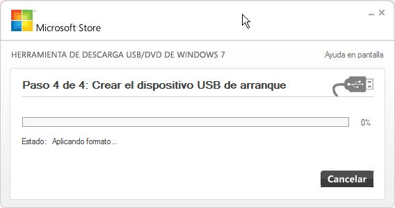 retirar el medio instalador de windows 8 width= height=