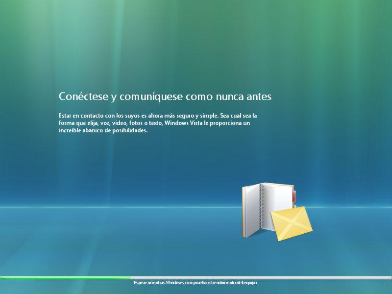 Instalar Windows Vista Paso 11 width= height=