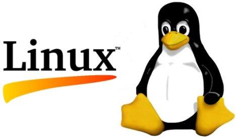 Logo de Linux width= height=