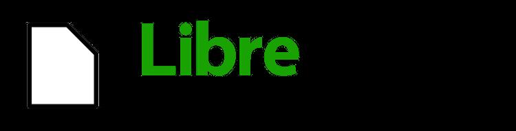 Logo de LibreOffice width= height=