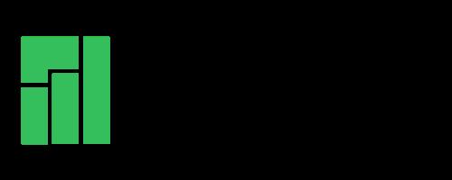 Logo de Manjaro Linux width= height=