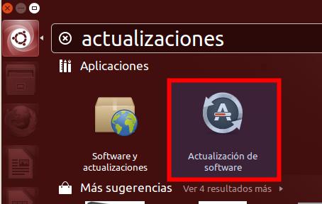 Llegan las actualizaciones por fases de Ubuntu
