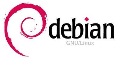 Disponible Debian 7 Wheezy