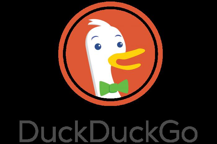 Cómo instalar DuckDuckGo para Android, el buscador seguro
