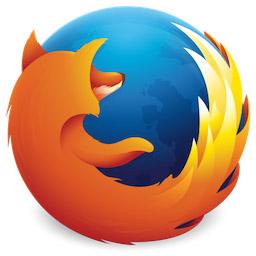 Mozilla Firefox 21 final ya disponible