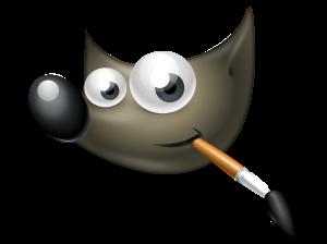 Optimizar imágenes para web con Gimp en Linux