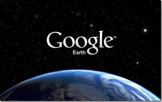 Instalar google earth en Ubuntu y derivados
