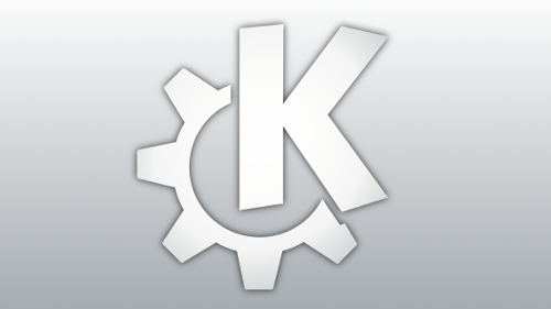 Logo KDE width= height=