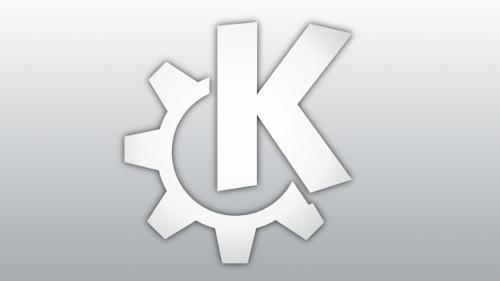 Acelerar y optimizar KDE en Ubuntu y otras distribuciones