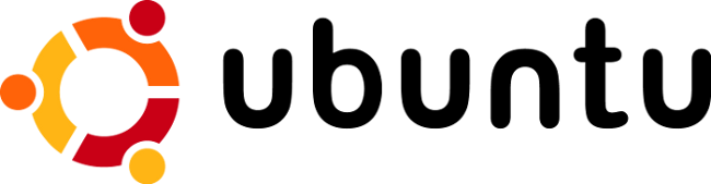 Logo de Ubuntu width= height=