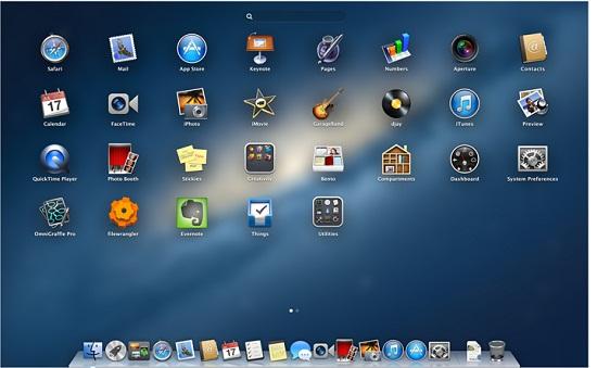 instalar programas mac