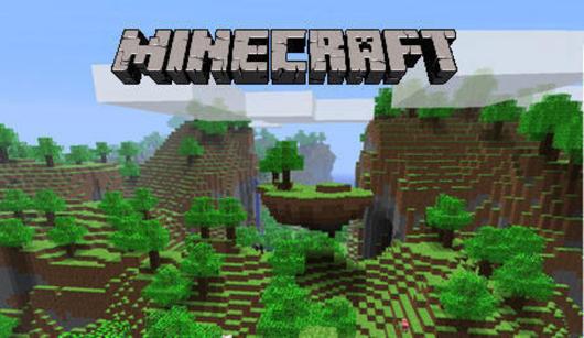 Instalar Minecraft en Ubuntu 13.04 y derivados