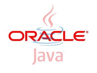 Instalar Java Oracle 7 en en Linux