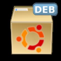 Instalar programas descargados de internet en Linux