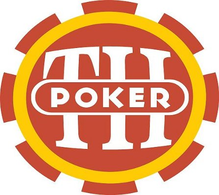 PokerTH Texas Holdem en Windows, Linux y Android