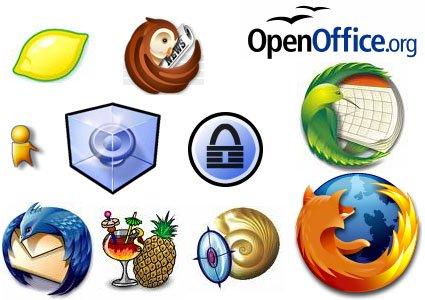 Diferencia entre freeware y Software libre