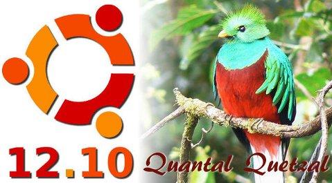 Actualizar de Ubuntu 12.04 a 12.10