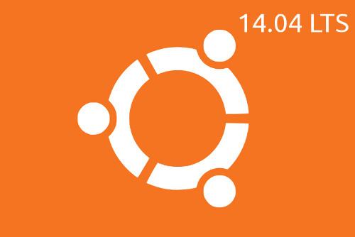 Primera información sobre Ubuntu 14.04 Trusty Tahr