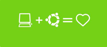 Ubuntu Gnome llegará el 25 de abril