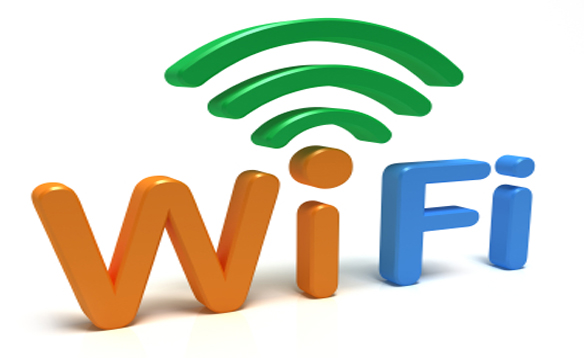 Recuperar la contraseña del Wi-Fi en GNU/LINUX