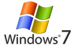 Instalar y configurar Windows 7