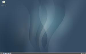 8 Distribuciones GNULinux para PCs poco potentes