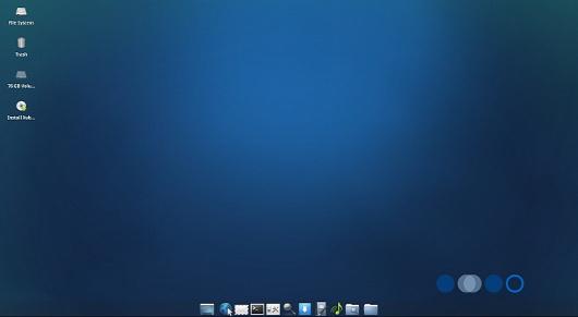 Instalar Xubuntu 13.04 Raring Ringtail en Español