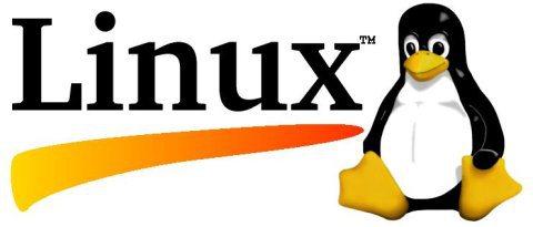 Kernel Linux width= height=