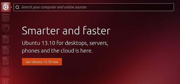 Instalar Ubuntu 13.10 en Español
