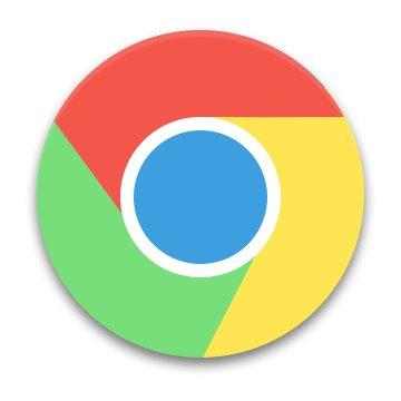 Arreglar error al sincronizar repositorio con Google Chrome