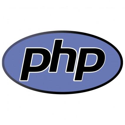 Medir velocidad de carga de PHP con script