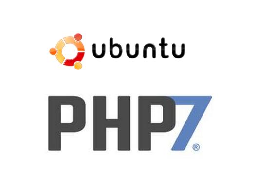 PHP7 triplica la velocidad de carga. Instalación en Linux