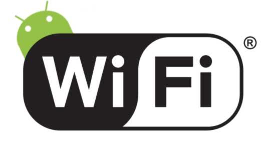 Comprueba la seguridad de tus redes wifi con PulWifi