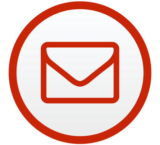 WMail: Consulta tus correos de Gmail con múltiples cuentas