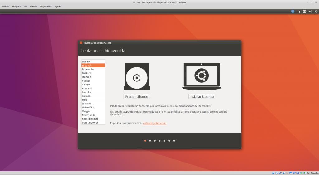 ubuntu-16-10-corriendo-oracle-vm-virtualbox_004
