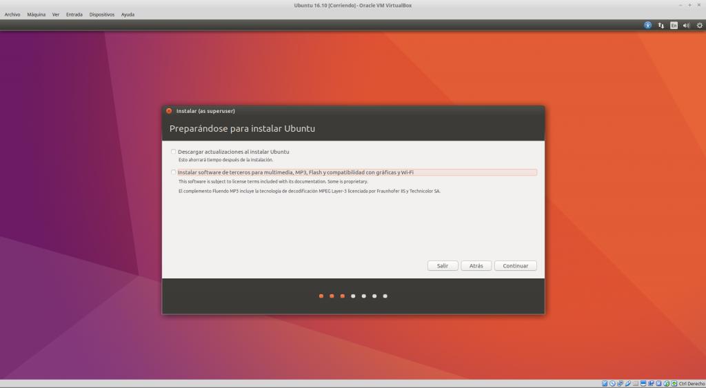 ubuntu-16-10-corriendo-oracle-vm-virtualbox_006