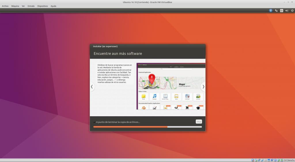 ubuntu-16-10-corriendo-oracle-vm-virtualbox_011