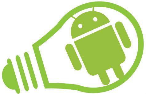 Las mejores linternas para iluminar en Android