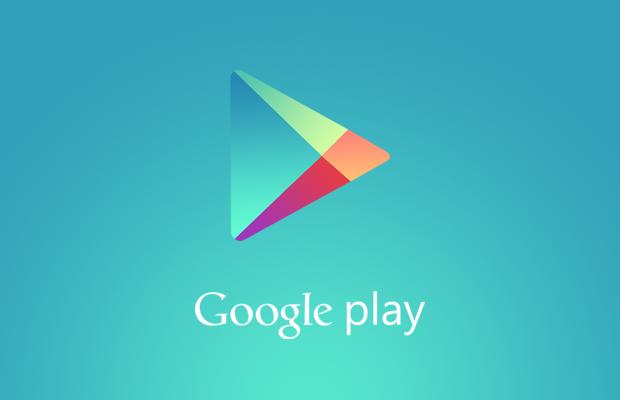 Google Play Store se actualiza a la versión 7.1.13