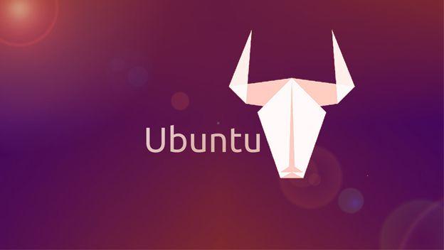 Qué hacer después de instalar Ubuntu 16.10
