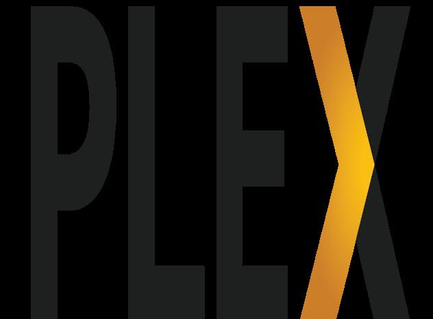 Streaming multimedia con Plex en Linux