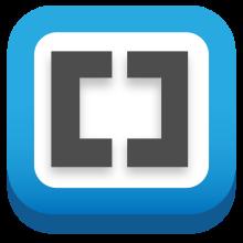 Brackets se actualiza a la versión 1.9, PPA disponible