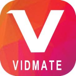 Vidmate: descarga vídeos en HD desde tu móvil