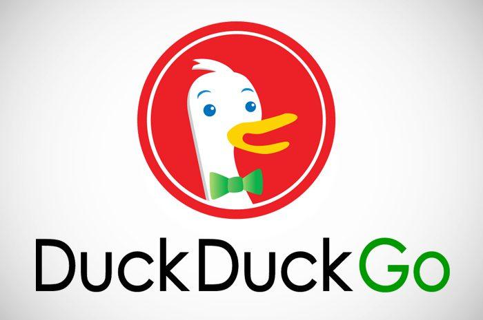 Cómo utilizar los Bangs de DuckDuckGo