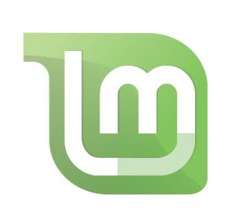 Detalladas las novedades de Linux Mint 19.1