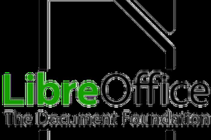 Instalar o Actualizar a LibreOffice 5.4 en Ubuntu y derivados