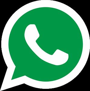 Personalizar el estado de WhatsApp, porque no?
