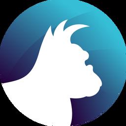 Rambox: la forma de organizar toda la mensajería